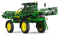 Sprayer John Deere